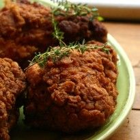 2014-06-05-buttermilk-fried-chicken
