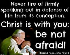 Priests for Life have requested that we Pray the Lenten Pro-Life Prayer every day during Lent - please save and print #pinterest #lent Lenten Pro-life Prayer Father of all mercy, We thank You for this season of grace and light. We know that sin has blinded us.........| Awestruck Catholic Social Network
