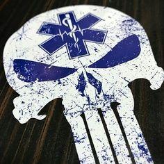 Great Paramedic