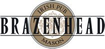 The Brazenhead Irish Pub -