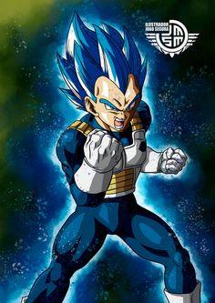 Vegeta Ssj Blue, Goku Y Vegeta, Dragon Ball Z, Deadpool, Super Vegeta, Cool Backgrounds Wallpapers, Dbz Characters, Online Anime, Digimon