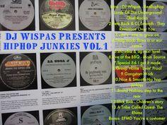 DJ wisps,djwispas DJ wisps,djwispas DJ wisps,djwispas DJ wisps,djwispas DJ wisps,djwispas DJ wisps,djwispas DJ wisps,djwispas DJ wisps,djwispas DJ wisps,djwispas DJ wisps,djwispas DJ wisps,djwispas DJ wisps,djwispas DJ wisps,djwispas DJ wisps,djwispa http://mydjdrop.com/