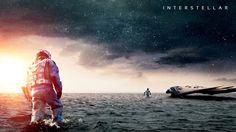 interstellar - Cerca con Google