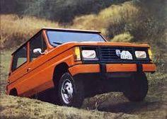 In memoriam : Dacia Denem - AROnline Best Family Cars, Dacia Duster, Mid Size Suv, Chrysler Pacifica, Grand Caravan, Honda S, Honda Odyssey, Car Magazine, Atvs