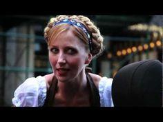 Romney Girl parody video takes aim at GOP presidential candidate Mitt Romney