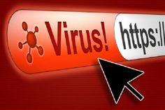 http://de.removepc-threats.com/entfernen-addresseslittlessexy-com-popup-ads Entfernen Addresseslittlessexy.com popup ads