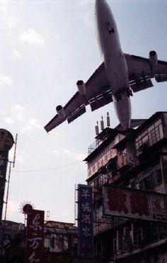 Plane ✈️❤️