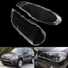 Seat Cover Bmw additionally Change a flat tire also GFeJVfxDSWU further DUxNyH0p9HQ together with Bmw. on 2008 bmw x5 headlight covers