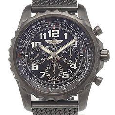 Luxus-Uhren online kaufen - 24M Garantie | CHRONEXT