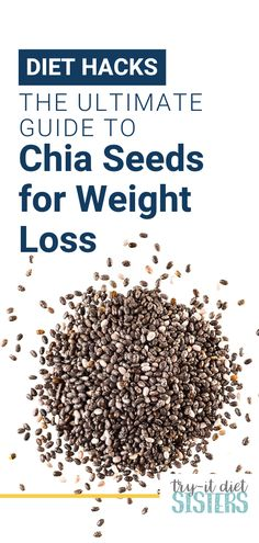 The healthy and omega rich super foods should be a part of every diet! try out these great recipes now to lose weight fast. hia seeds benefits side effects. Considering chia seeds benefits side effects diet weight loss for your chia seeds benefits side effects skin care? Here's what you need to know before you chia seeds benefits side effects healthy food. These diet plans to lose weight for women fast fat burning tips are perfect for diet plans to lose weight for women fast meals. Diet Plans To Lose Weight, How To Lose Weight Fast, Chia Seeds Side Effects, Chia Gel, Chia Seed Breakfast, Chia Seed Recipes For Weight Loss, Vanilla Recipes, Fast Meals, Super Foods