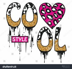 Find Cool Slogan Design Art Dripping Vector stock images in HD and millions of other royalty-free stock photos, illustrations and vectors in the Shutterstock collection. Cool Slogans, Slogan Design, Illustration Girl, Easy Drawings, Design Art, Royalty Free Stock Photos, Symbols, Cool Stuff, Wallpaper