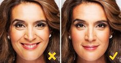 Seven tricks tohelp you look perfect inphotographs for those Profile pics