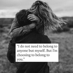 Relationship Goals Quotes are a kind of way in which you can encourage your partner and let them feel loved. Read more relationship goals quotes and share. Soulmate Signs, Soulmate Love Quotes, Best Love Quotes, Goal Quotes, Life Quotes, Quotes Quotes, Couple Goals, Couple Quotes, Couple Pictures