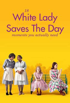 The Help(yeah.that's the movie poster but I did read the book first! See Movie, Movie List, Movie Tv, Great Movies, Great Books, My Books, Movies Showing, Movies And Tv Shows, Cinema