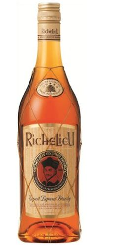 richelieu cupcakes - Google Search Rugby, Vodka Bottle, Cupcakes, Party Ideas, Bar, Google Search, Drinks, Beverages, Cupcake