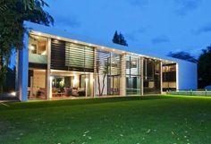 Detached house for sale in Newlands Avenue, Radlett, Hertfordshire WD7 - 28750995