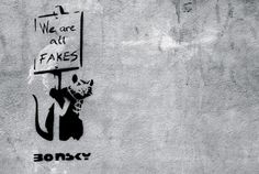 banksy-we-are-all-fakes.jpg