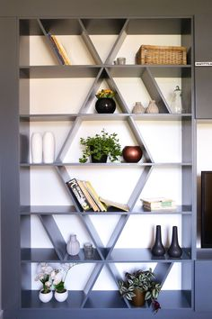 bookcase design, modern bookcase