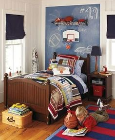 pottery barn kids shares boy room ideas that are creative and versatile find boys room decorating ideas that are perfect for your sonu0027s bedroom