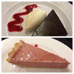 Twitter / Gymboree_W4: Delicious dino desserts ...