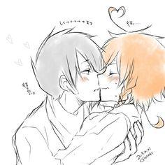 Read 53 from the story Galería RayEmma {PAUSADA} by YukkiteruTaisho (Fluff) with 538 reads. Anime Love Couple, Cute Anime Couples, Ship Sketch, Itachi Uchiha, Naruto, Shadow Art, Tsundere, Anime Ships, Neverland