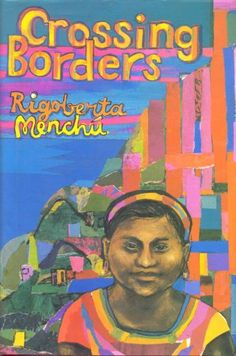 Menchu picks up her story where the first volume left off. In 1981 she fled from Guatemala to Mexico City, deeply traumatized by the violence against her family and community. She resolved to dedicate her life to the Indian cause and painstakingly built a solidarity movement with the Indians living as outlaws in Guatemala's mountains. In 1988 she returned to Guatemala as a representative of the opposition in exile. She was immediately arrested and was released only after an international…
