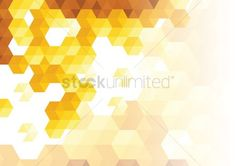 Abstract background : Abstract background