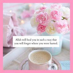 Islamic Images, Islamic Love Quotes, Islamic Inspirational Quotes, Muslim Quotes, Religious Quotes, Quotes For Dp, Wise Quotes, Allah Quotes, Quran Quotes