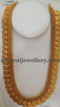 Gold Jewelry From Egypt Info: 5898479850 Gold Temple Jewellery, Gold Jewellery Design, Gold Jewelry, Antique Jewelry, Quartz Jewelry, Indian Wedding Jewelry, Bridal Jewelry, Indian Jewelry, Kerala Jewellery