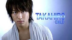 Resultado de imagem para takahiro tasaki