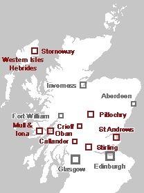 Stornoway Isle of lewis Outer Hebrides Scotland Map, Scotland Travel, Scotland Tourist Attractions, Scotland Vacation, Road Trip Europe, Outer Hebrides, Places Of Interest, Study Abroad, Tourism
