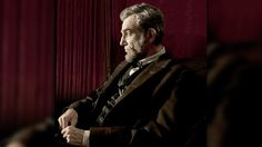 Image detail for -Abraham Lincoln: Vampire Hunter (Movie Trailer #2) | Three Six Phive