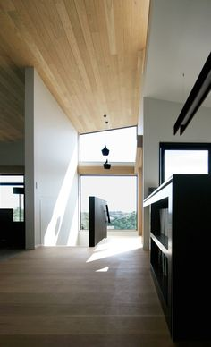 Gallery of Nelson House / a.k.a Architecture - 21