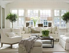 Charming Modern Classic Living Room 22 Cozy Traditional Living Room Indoor Plant Modern White Decor