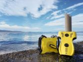 Underwater Drone Giveaway  Open to: United States Canada Other Location Ending on: 04/23/2018 Enter for a chance to win an underwater drone valued at $1799. Up to 100 meters Nemo brings you the amazing experience to explore the underwater world. Great for fishing exploring watching marine life or just for fun with family and friends. Enter this Giveaway []  Enter the Underwater Drone Giveaway on Giveaway Promote.