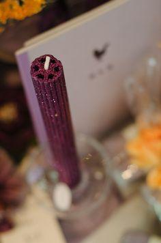 At Royal Bloom Boutique - 75 Arbor Rd. suite W. Menlo Park, CA. Photo by www.fotomokio.com