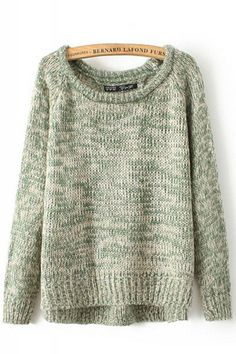 This with tights, a tank, and cute boots. This would be a perfect fall outing