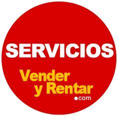 Promocion y publicidad - www.venderyrentar.com