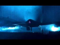 BAE Systems   Taranis Unmanned Combat Air Vehicle UCAV - http://militaryfriendlycollegesanduniversities.com/bae-systems-taranis-unmanned-combat-air-vehicle-ucav/