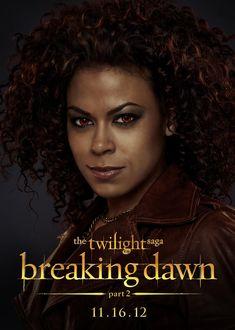 twilight saga breaking dawn part 2 | the-twilight-saga-breaking-dawn-part-2-mary | blackfilm.com/read