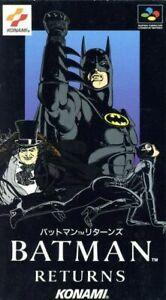 Geek Out, Geek Stuff, Batman, Movies, Movie Posters, Fictional Characters, Geek Things, Films, Film Poster