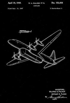 Best Images Lightning Chain Fighter Jets 23 Lightning Xp-58