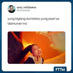 Memes Pinoy, Filipino Memes, Blackpink Memes, Funny Memes, Tagalog Quotes Funny, Pinoy Quotes, Ninja Weapons, Funny Pictures With Captions, Funny Laugh