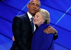 """OBAMA USED FAKE NAME WHEN EMAILING HILLARY: One of the most AMAZING things discovered in the WikiLeaks dump is that Obama used a FAKE NAME when writing to Crooked Hillary on her ILLEGAL email server. Wow. And yet, he says he """"knew nothing about"""" her server until he saw it on the news. Amazing. #WikiLeaks #CrookedHillary #Obama http://www.nowtheendbegins.com/obama-claims-executive-privilege-refusing-allow-emails-hillary-released/"""