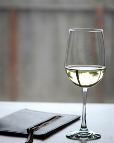 7 delicious white wines for summer time