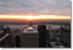 New York City Tours - New York Attractions & New York Tours