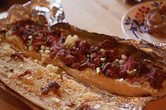 Les 8 meilleures images du tableau la primeur en burger et - Comment cuisiner les pommes de terre de noirmoutier ...