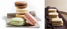 Bouchon Bakery - Rockefeller Center