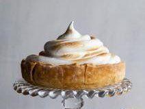 ... chiffon pie the kitchn related my dad s legendary pumpkin chiffon pie