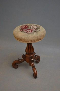 53 best 1890 s furniture images antique furniture library rh pinterest com